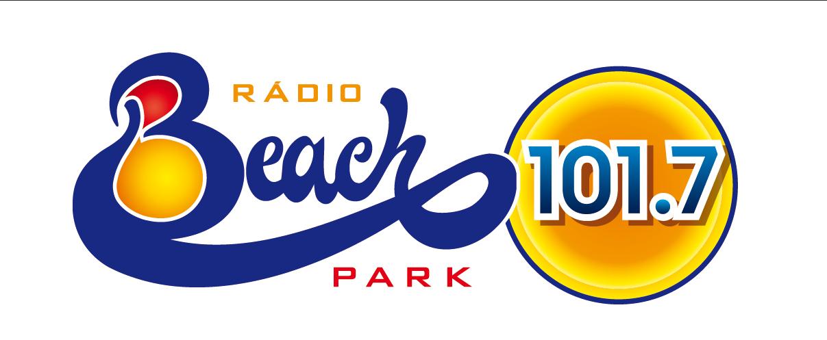 Beach Park FM – Uma nova onda no ar