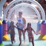 Beach Park realiza Dia do Sonho com 600 crianças. Participe você também!