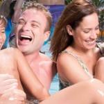Beach Park é eleito Melhor Parque Temático do Brasil