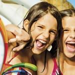 Beach Park com nova marca