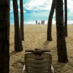 Promoção para associados do Beach Card