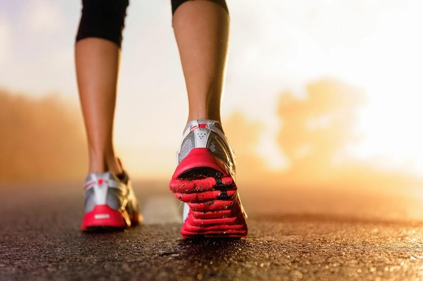 10 dicas para começar a fazer uma atividade física