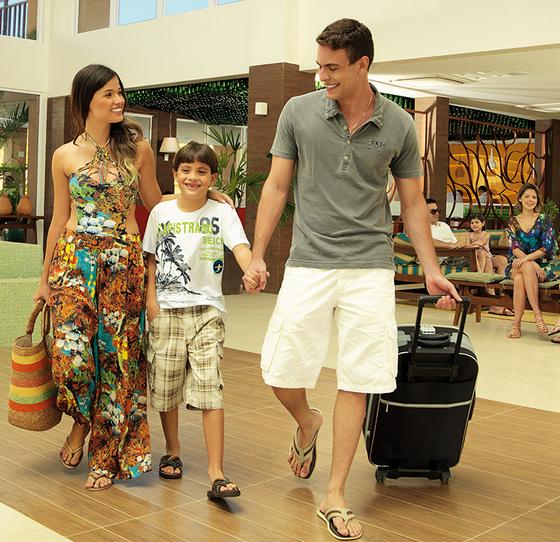 Já sabe qual o hotel do Beach Park é ideal para você?