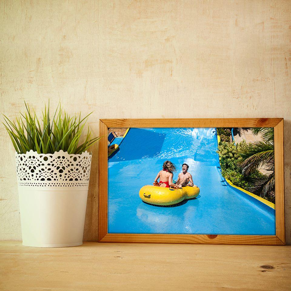5 dicas para você tirar as melhores fotos das suas férias no Beach Park!