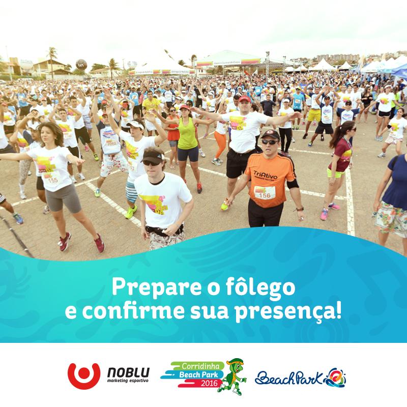 Como se preparar para a sua primeira Meia Maratona?