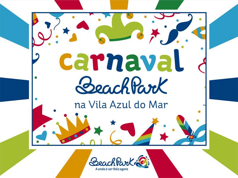 Carnaval Beach Park
