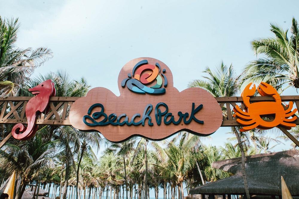 Beach Park em 1 dia: O que você não pode perder