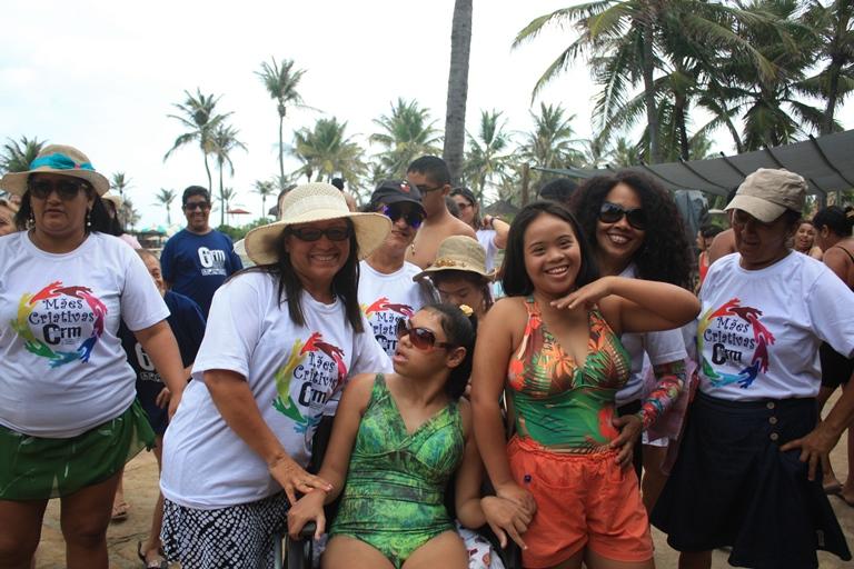 beach-park-dia-internacional-da-pessoa-com-deficiencia-intituicoes