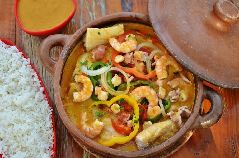 Gastronomia Nordestina: delícias para você experimentar no Ceará
