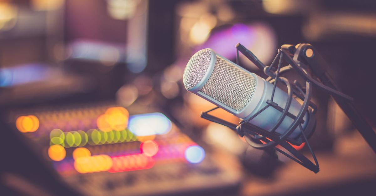 Rádio Beach Park FM | 10 anos de história com a melhor programação